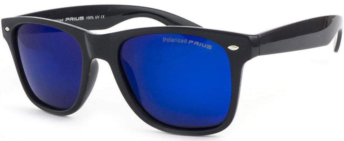 PRIUS 865A (polaryzacyjne) Prius Damskie Męskie