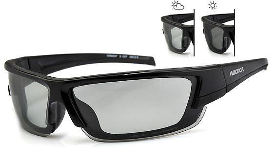 okulary przeciwsłoneczne męskie arctic olx